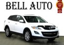 Used 2010 Mazda CX-9 GT NAVIGATION BACK UP CAMERA LEATHER SUNROOF for sale in North York, ON