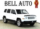 Used 2011 Jeep Patriot Sport/North for sale in North York, ON