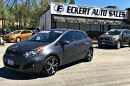 Used 2013 Kia Rio LX+ ECO HATCHBACK | WITH BLUETOOTH for sale in Barrie, ON
