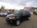 Used 2012 Kia Sorento LX for sale in Brampton, ON