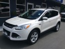 Used 2015 Ford Escape SE ECOBOOST for sale in Parksville, BC