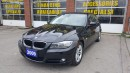 Used 2009 BMW 3 Series 328i xDrive LOW KMS for sale in Oakville, ON