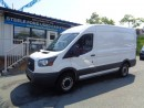 Used 2017 Ford Transit Connect XL Medium Roof for sale in Halifax, NS