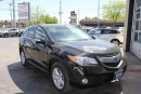 Used 2014 Acura RDX Technology Package for sale in Brampton, ON