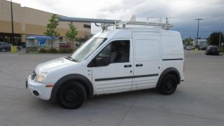 Used 2011 Ford Transit Cargo,  A/C,Ready for work, 3/Y Warranty available for sale in North York, ON