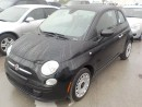 Used 2013 Fiat 500 for sale in Innisfil, ON