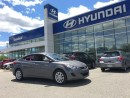 Used 2012 Hyundai Elantra GL | Auto | HTD Seats | Bluetooth for sale in Brantford, ON