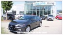 Used 2014 Mazda MAZDA3 Sport GT-SKY at for sale in Surrey, BC