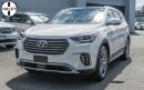 Used 2017 Hyundai Santa Fe XL for sale in Surrey, BC