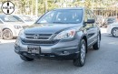 Used 2010 Honda CR-V LX for sale in Surrey, BC