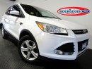 Used 2013 Ford Escape *CPO* SE 1.6L 4CYL 1.9% APR for sale in Midland, ON