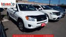 Used 2012 Toyota RAV4 Base (A4)AUTO/NO ACCIDENT/VERY CLEAN $12499 for sale in Brampton, ON