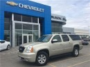 Used 2013 GMC Yukon XL SLE for sale in Orillia, ON