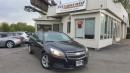 Used 2013 Chevrolet Malibu LS - ALLOYS! BLUETOOTH! REMOTE START! for sale in Kitchener, ON