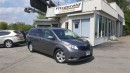 Used 2011 Toyota Sienna V6 7 PASSENGER for sale in Kitchener, ON