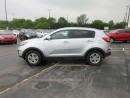 Used 2013 Kia Sportage FWD for sale in Cayuga, ON