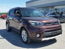 Used 2017 Kia Soul for sale in Newmarket, ON