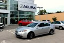Used 2013 Acura TL SH AWD Tech at for sale in Langley, BC