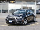 Used 2015 Chevrolet Cruze for sale in Gloucester, ON