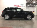 Used 2012 Audi Q5 2.0T SOLD SOLD SOLD Premium Plus Navigation for sale in St George Brant, ON