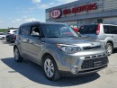 Used 2016 Kia Soul EX+ for sale in Newmarket, ON
