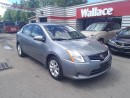 Used 2012 Nissan Sentra 2.0 XTRONIC CVT for sale in Ottawa, ON
