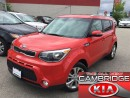 Used 2015 Kia Soul ** SALE PENDING ** for sale in Cambridge, ON