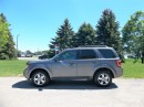 Used 2009 Ford Escape XLT V6 for sale in Thornton, ON