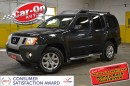 Used 2012 Nissan Xterra SV 4X4 ALLOYS BLUETOOTH for sale in Ottawa, ON