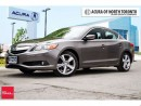 Used 2013 Acura ILX Premium at Premium |CAM|Bluetooth|Sunroof|Push Sta for sale in Thornhill, ON