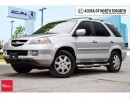 Used 2006 Acura MDX Res 5 SPD at for sale in Thornhill, ON