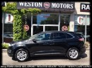 Used 2015 Ford Edge SEL *SPORT *HEATED SEATS *NAVI *WONT LASRT LONG!!! for sale in York, ON