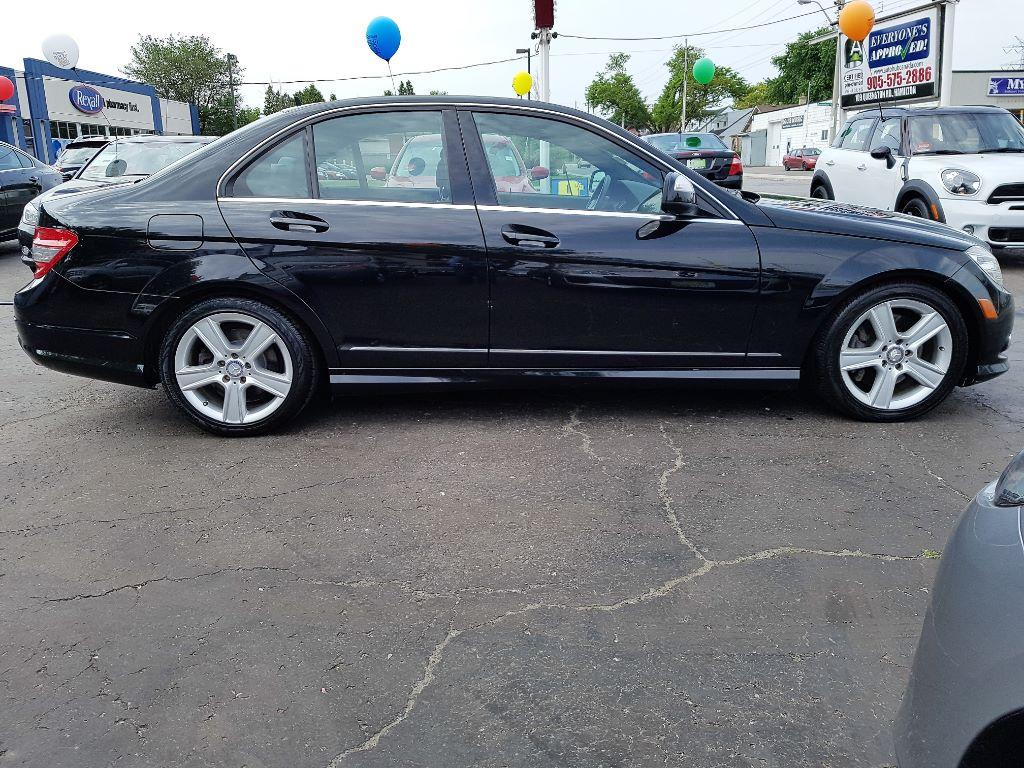 drive all navigation mall package benz wheel at saugus auto cars used sport mercedes