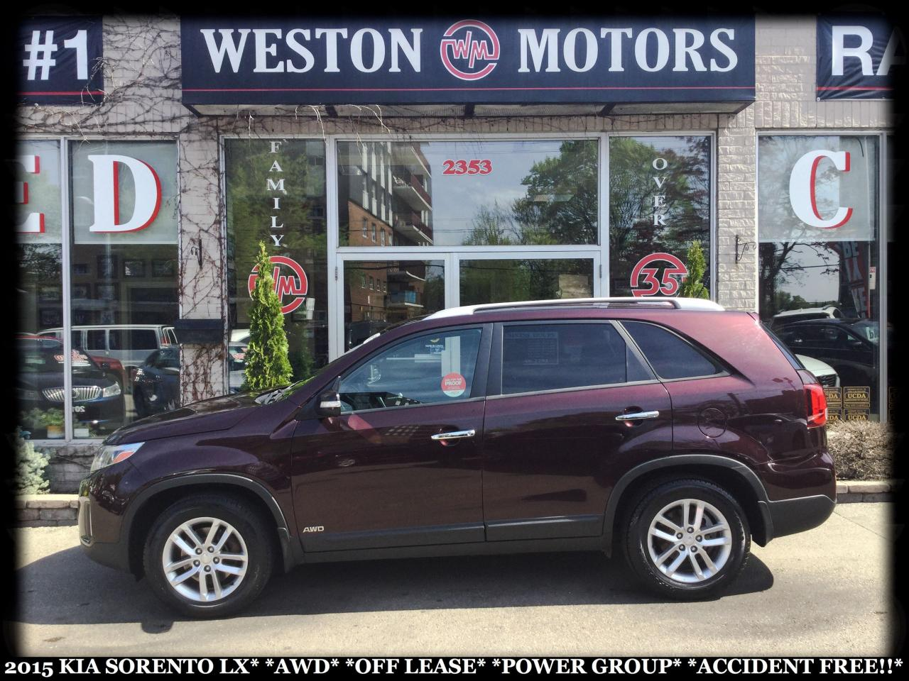 pioneers leasebusters teaser sorento canada asp t takeover gdi lease s awd kia alt review road en test sx research