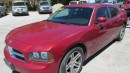 Used 2006 Dodge Charger R/T  for sale in Chatsworth, ON