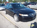 Used 2006 Acura TL **SORRY I'M SOLD**w/Dynamic Pkg for sale in Brampton, ON