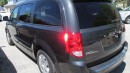 Used 2012 Dodge Grand Caravan Stow n' Go SE for sale in Chatsworth, ON