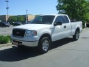Used 2008 Ford F-150 XLT for sale in York, ON