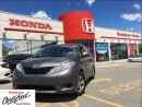 Used 2013 Toyota Sienna LE Mobility, SOLD for sale in Scarborough, ON