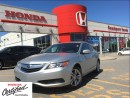 Used 2013 Acura ILX Base, one owner, low mileage for sale in Scarborough, ON
