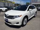 Used 2013 Toyota Venza Base (A6) for sale in Pickering, ON