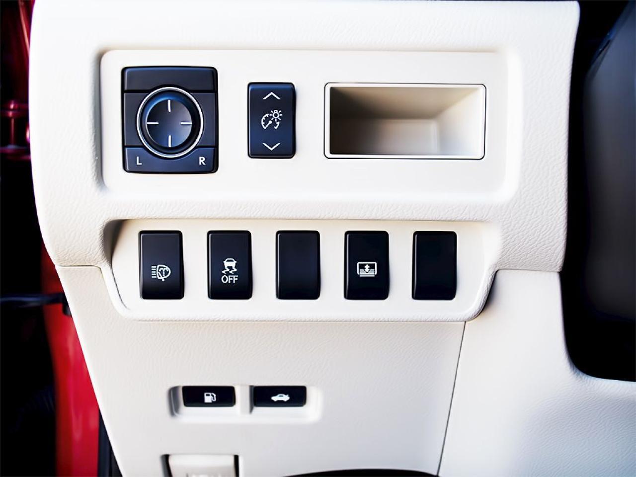 2011 Lexus HS 250H NAVI|REARCAM|LEATHER|ROOF|SPOILER