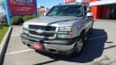 Used 2005 Chevrolet Avalanche LT for sale in Cambridge, ON