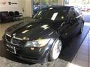 Used 2006 BMW 3 Series 330i for sale in Coquitlam, BC