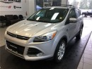 Used 2013 Ford Escape Titanium for sale in Coquitlam, BC