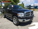 Used 2008 Dodge Ram 1500 for sale in Richmond, BC