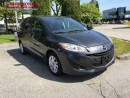 Used 2015 Mazda MAZDA5 GS for sale in Richmond, BC