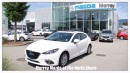 Used 2014 Mazda MAZDA3 Sport GS-SKY 6sp for sale in Surrey, BC