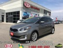 Used 2014 Kia Rondo EX for sale in Grimsby, ON