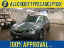 Used 2012 Acura TL TECH*SH-AWD*LEATHER*NAVIGATION*BACK UP CAMERA*POWER SUNROOF*PHONE CONNECT*POWER HEATED FRONT SEATS* for sale in Cambridge, ON